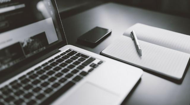 网页设计师精英班