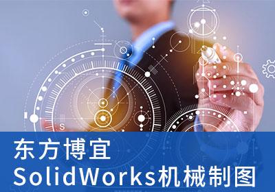 SolidWorks机械制图