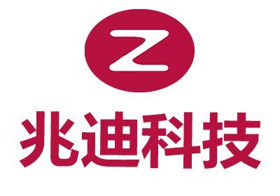 北京兆迪电脑软件培训