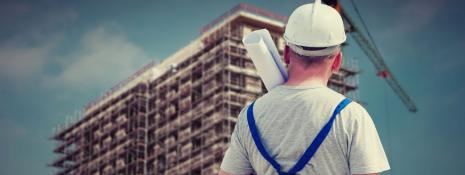 建筑设计培训的防火知识解答