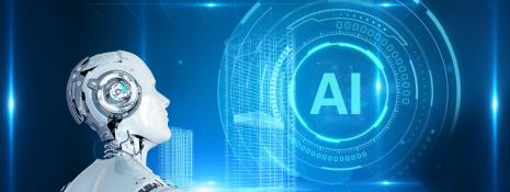 """""""AI合成主播""""在新华社上岗,人工智能AI技术超乎你的想象!"""