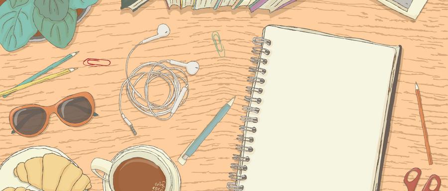 理科女生学什么专业就业前景好?