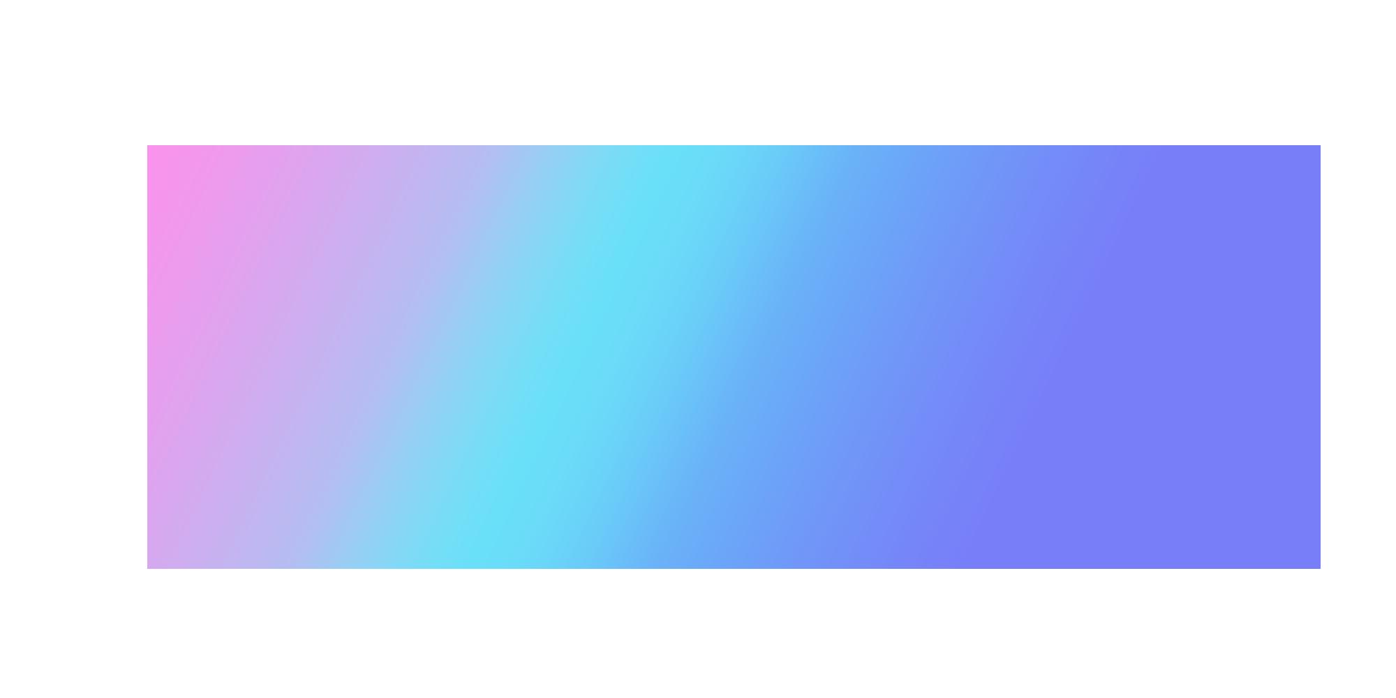 《工业企业总平面设计规范》是什么?