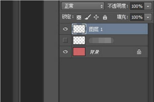 ps怎样填充颜色,一键填充颜色到选定区域