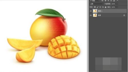 ps颜色替换工具怎么用,怎么替换设定颜色?
